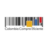 Colombia Compra Eficiente