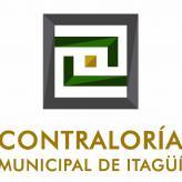 Contraloría Municipal de Itagüí